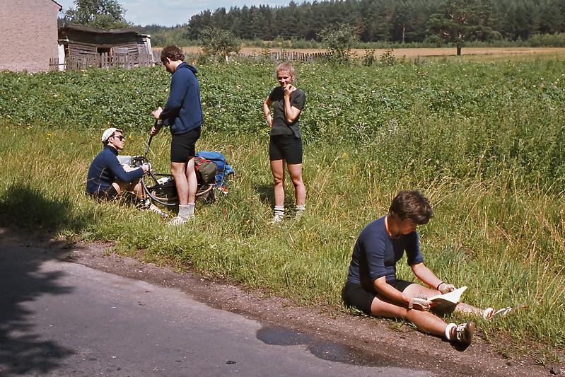 Polen1979_073.jpg