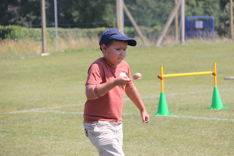 Sports Day (32).jpg