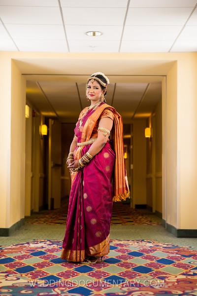 Sharanya_Munjal_Wedding-177.jpg