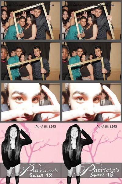 2015-04-10_215406.jpg