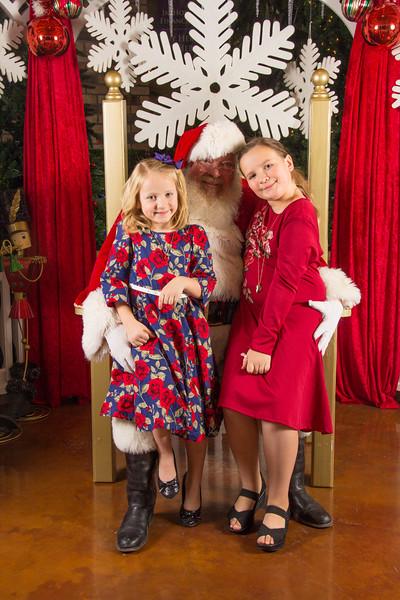 Santa 12-16-17-200.jpg