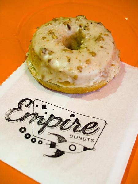 empire donut.jpg