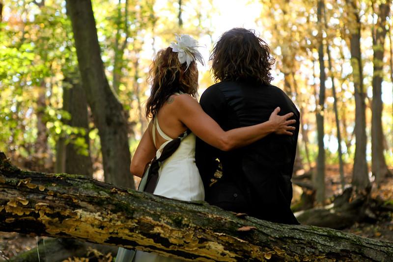 Wedding shoot BO-27.jpg