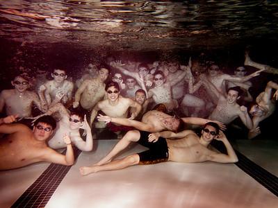 2013-01-23 Underwater