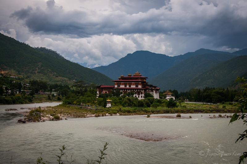 Bhutan-Punakha-8404.jpg
