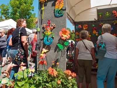 06-09-12-Talbot Street Art Fair