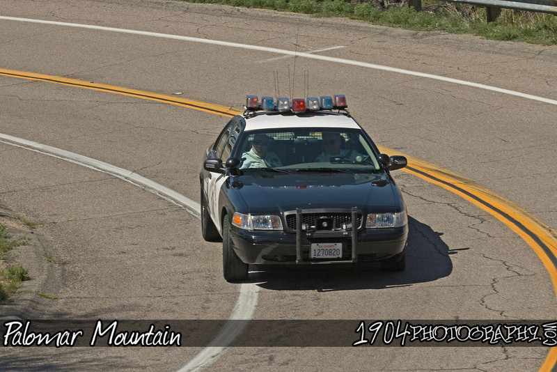 20090404 Palomar Mountain 035.jpg