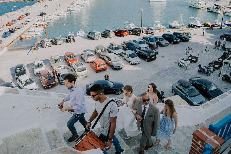 Tu-Nguyen-Destination-Wedding-Photographer-Skopelos-Skiathos-Kayla-Kostas-181.jpg