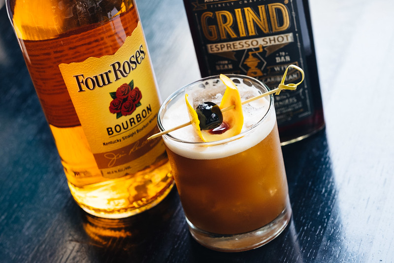 Bold Fashioned LOW RES-5.jpg