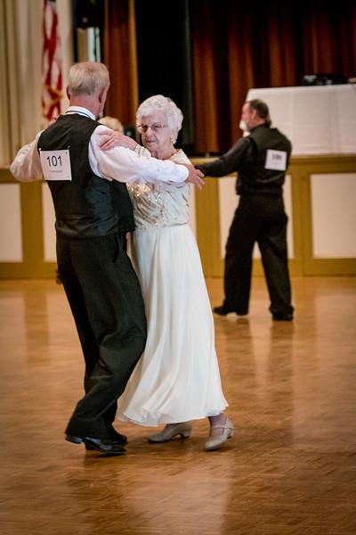 Dance_challenge_portraits_JOP-3134.JPG