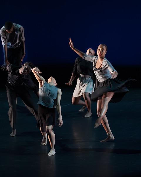 LaGuardia Graduation Dance Dress Rehearsal 2013-290.jpg
