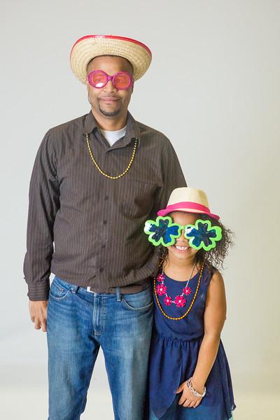 Prairie Ridge Family Dance 2017-209.jpg