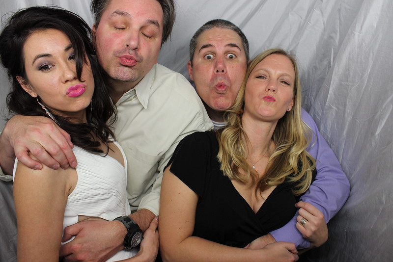 PhxPhotoBooths_Photos_375.JPG