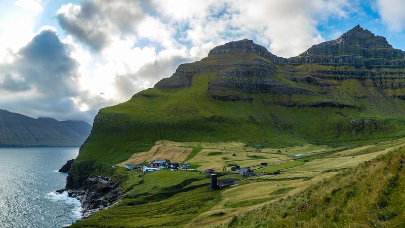 Faroes_5D4-3569-HDR-Pano.jpg