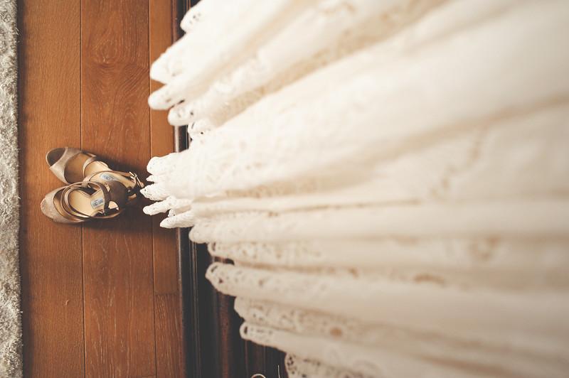 Awardweddings.fr_Amanda & Jack's French Wedding_0083.jpg