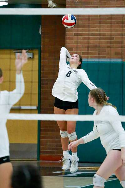 Wilson Girls Volleyball 2019 Edmund Devereaux Sabot Images-322.jpg