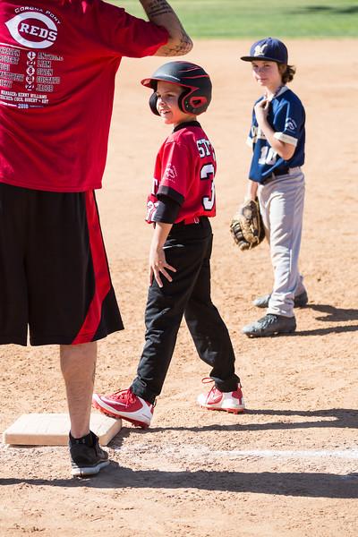 20180421-Liam-Baseball-014.jpg