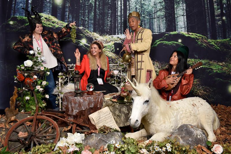 www.phototheatre.co.uk_bridelux_ - 79.jpg