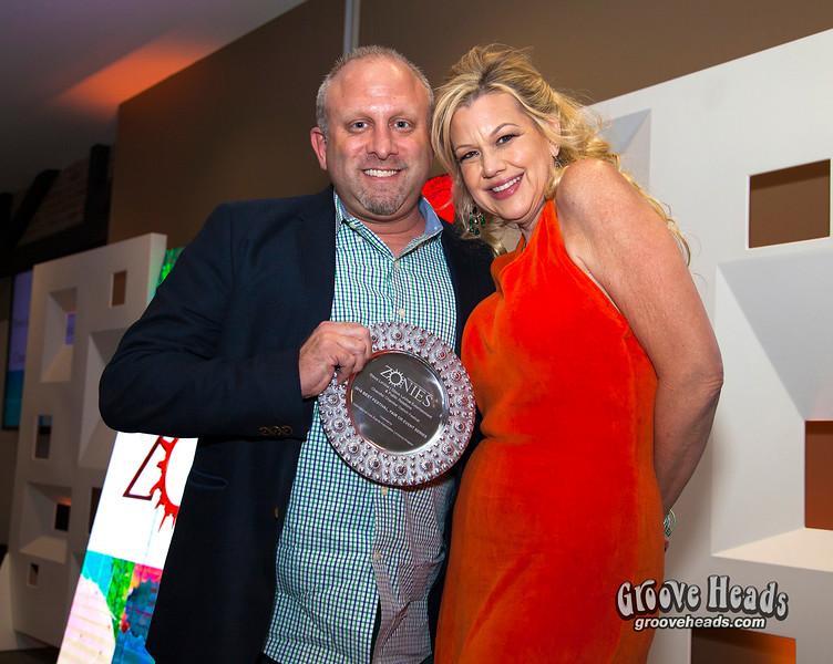 Zonies2016_Steve Levine Zonie Awarduse.jpg