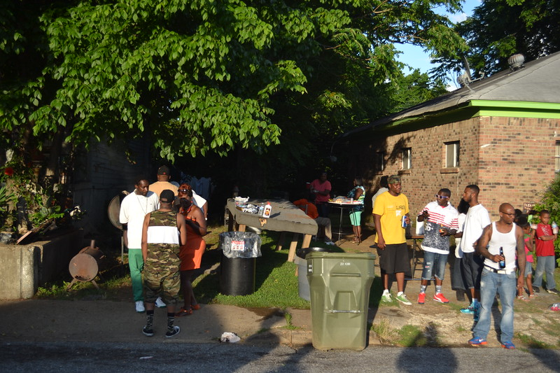 099 South Memphis Block Party.jpg