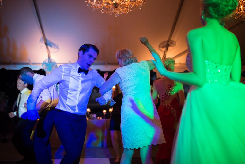 Cameron and Ghinel's Wedding598.jpg