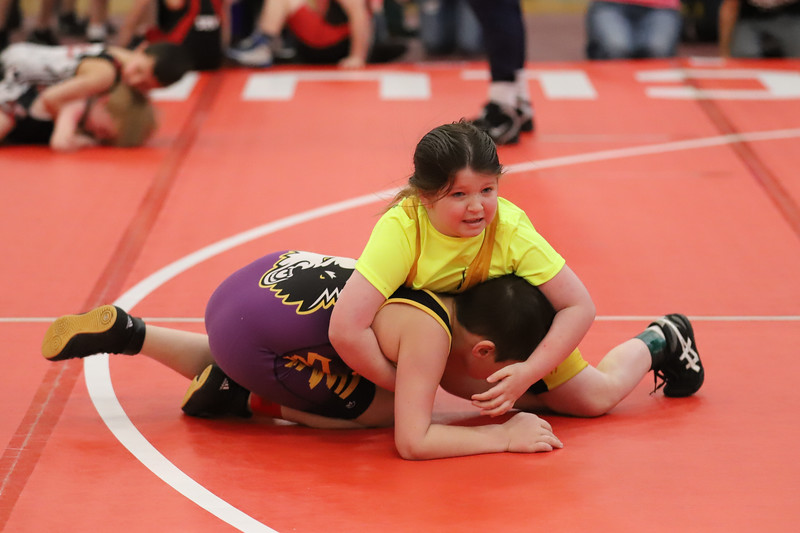 Little Guy Wrestling_4520.jpg