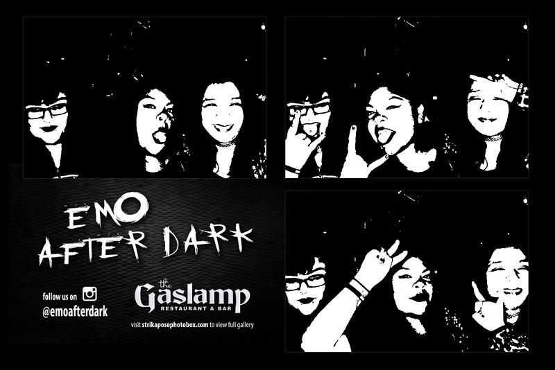 Emo_After_Dark_Prints_00021.jpg