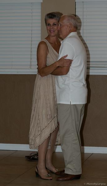 2014-07-11 Wayne & Amber-294.jpg