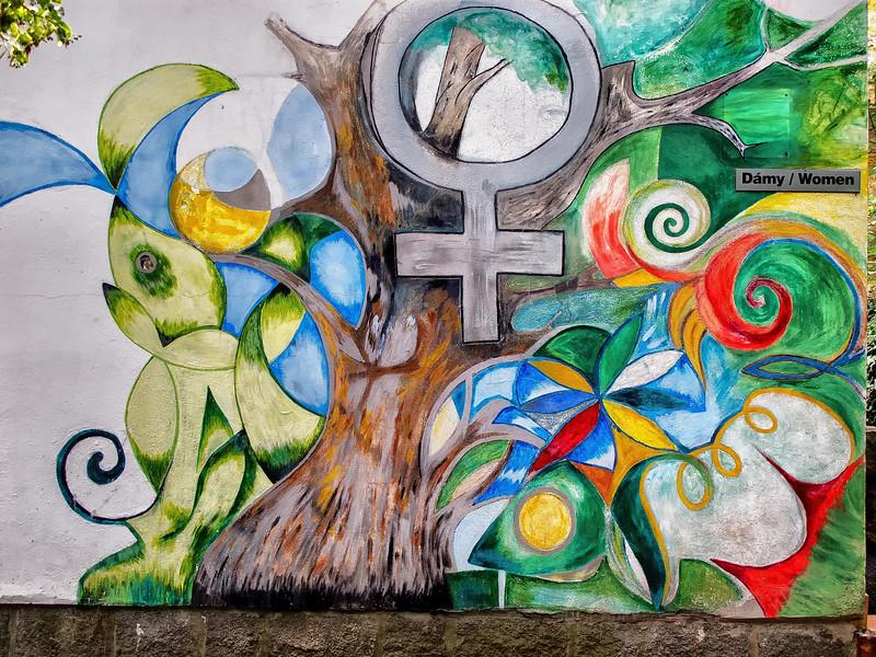 12-06Jun-Prague-Graffitti-48.jpg