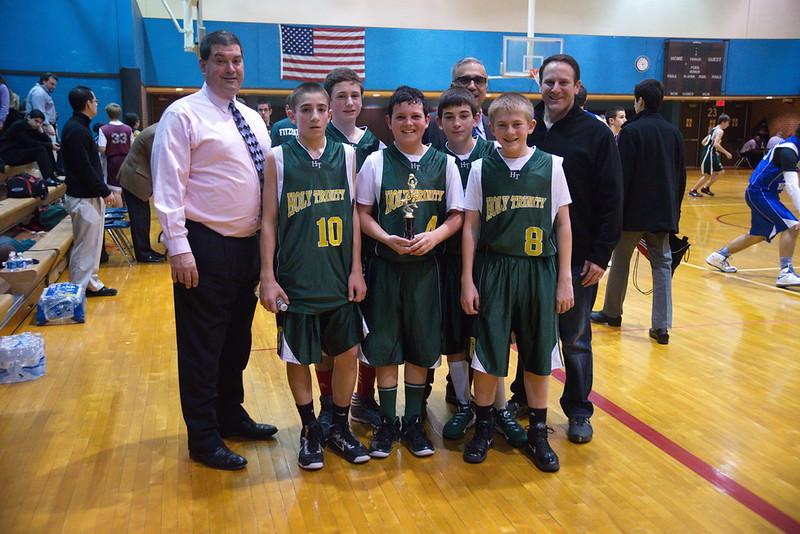 2013-01-18_GOYA_Basketball_Tourney_Akron_207.jpg