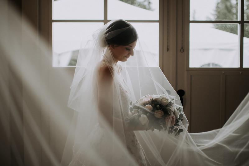 Seattle Wedding Photographer-46.jpg