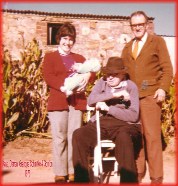 1976 Grandpa Schmitke0173.JPG