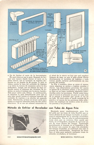 modernice_sus_puertas_julio_1957-02g.jpg