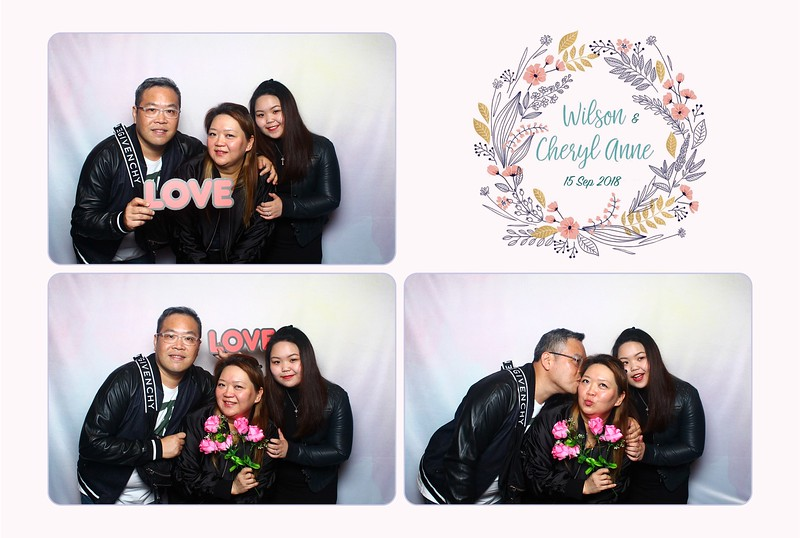 Vivid-with-Love-Wedding-of-Wilson-&-Cheryl-0029.jpg