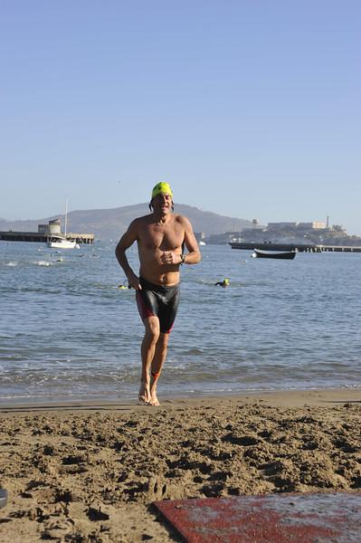 Centurion Swim 2008 Beach Shots 264.jpg