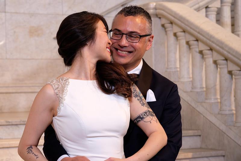 20190525 Abdelwahed Wedding 226-E.jpg