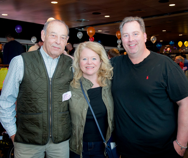 046_PMC_Pedal_Partner_Party_2016.jpg