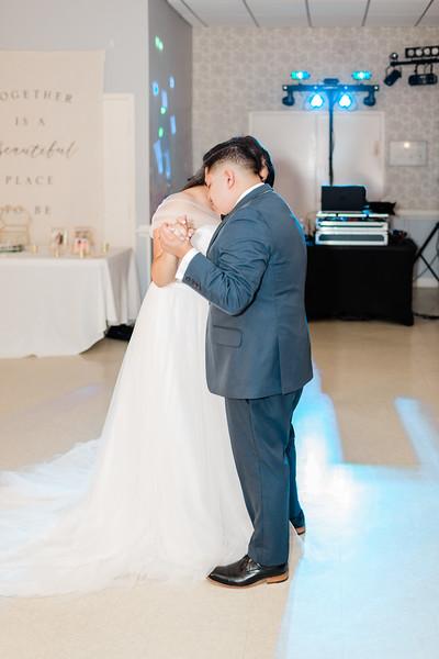 © 2015-2020 Sarah Duke Photography_Herrera Wedding_-872.jpg