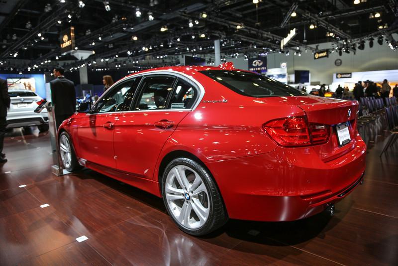 Tagboard LA Auto Show-516.jpg