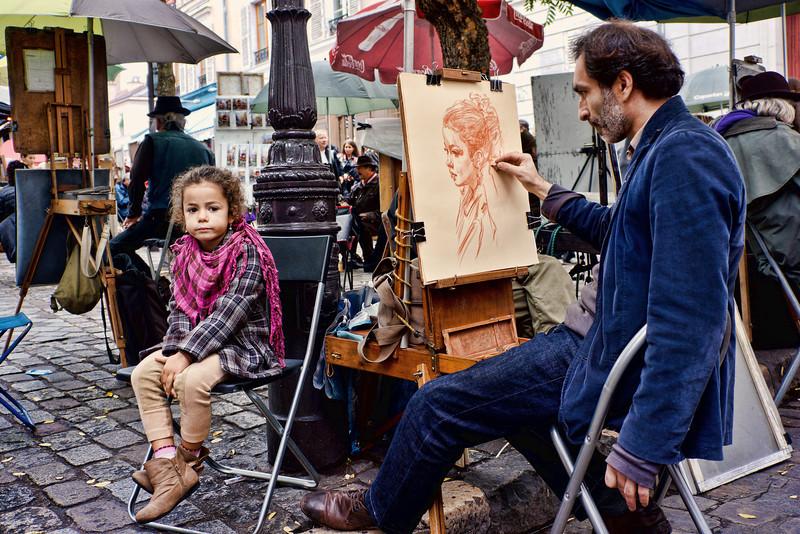 Artist w child 00207.jpg