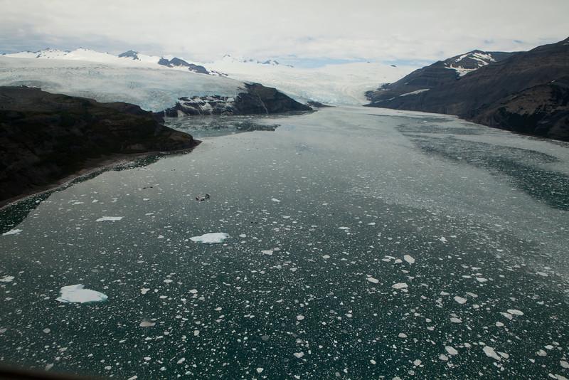Alaska Icy Bay-3883.jpg