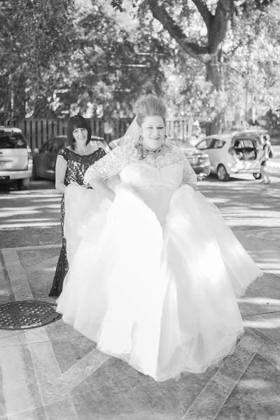 ELP1022 Stephanie & Brian Jacksonville wedding 1173.jpg