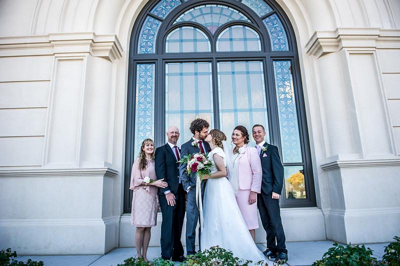 Corinne Howlett Wedding Photo-258.jpg