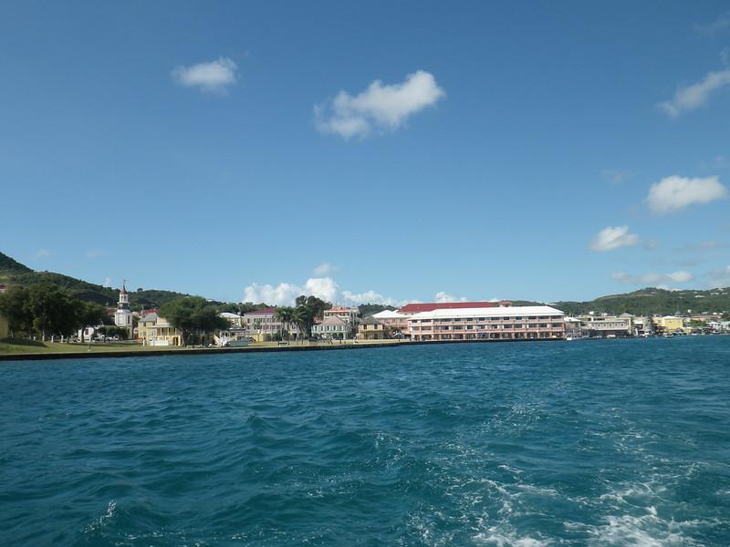 St. Croix (31).JPG