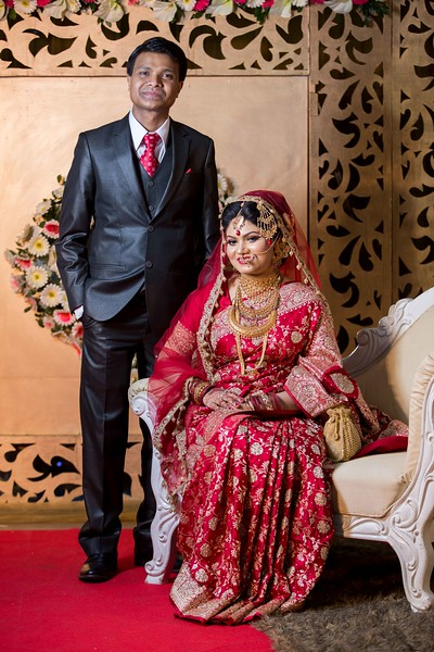 Nakib-00323-Wedding-2015-SnapShot.JPG