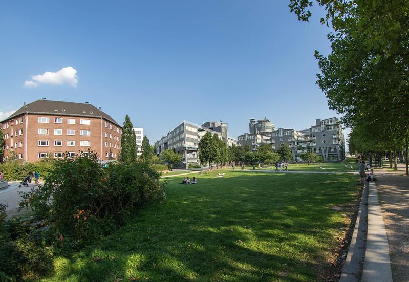 Bild-Nr.: 20140718-DSC00606-Andreas-Vallbracht | Capture Date: 2015-08-08 17:08