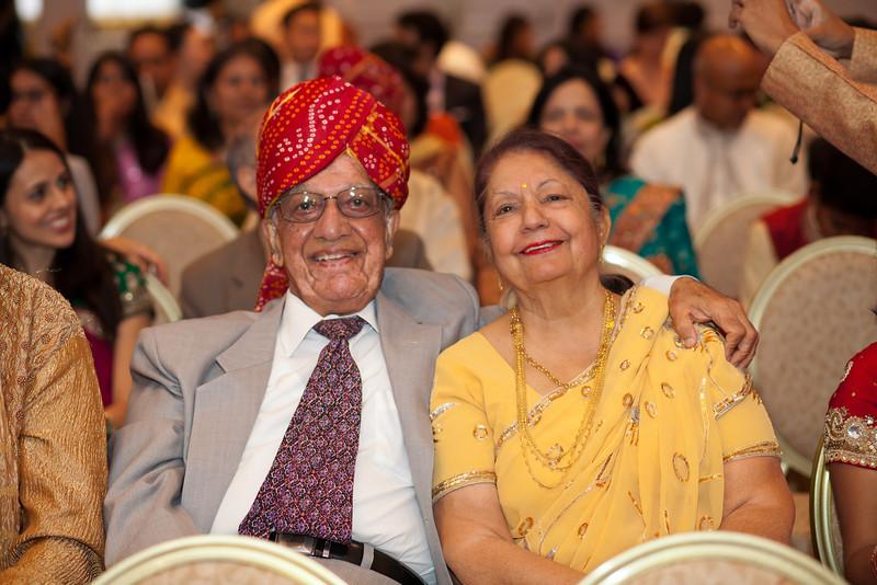 Shikha_Gaurav_Wedding-873.jpg