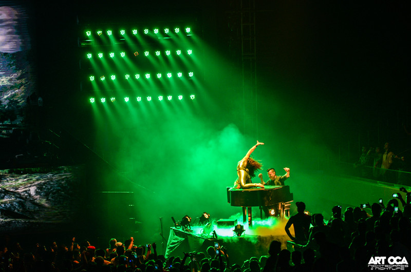 Armin Only at SM MOA Arena (6).jpg