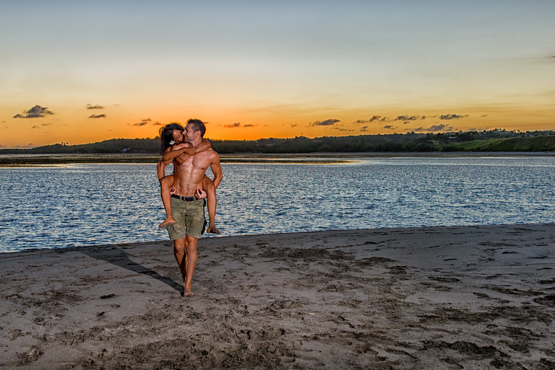 garai-beach-sandhills-fiji-09072016-127.jpg