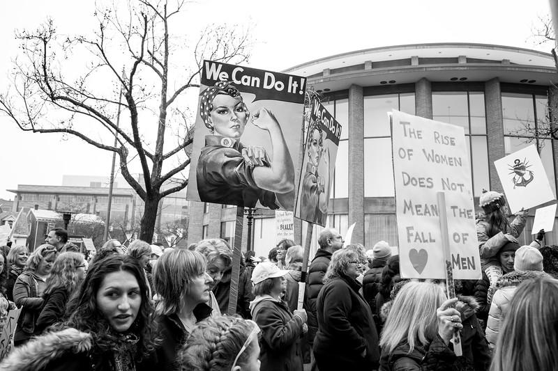 Mike Maney_Women's March Doylestown-211.jpg